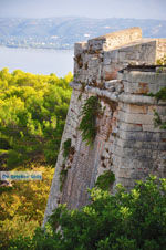 GriechenlandWeb Pylos (Navarino) | Messinia Peloponessos | Foto 93 - Foto GriechenlandWeb.de