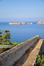 Pylos (Navarino) | Messinia Peloponessos | Foto 94 - Foto van De Griekse Gids