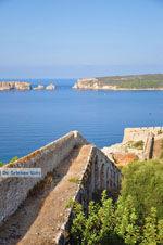 Pylos (Navarino) | Messinia Peloponessos | Foto 95 - Foto van De Griekse Gids