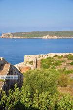 Pylos (Navarino) | Messinia Peloponessos | Foto 96 - Foto van De Griekse Gids