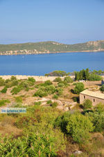 GriechenlandWeb Pylos (Navarino) | Messinia Peloponessos | Foto 98 - Foto GriechenlandWeb.de