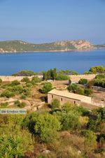 GriechenlandWeb.de Pylos (Navarino) | Messinia Peloponessos | Foto 99 - Foto GriechenlandWeb.de