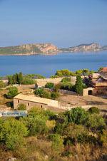 Pylos (Navarino) | Messinia Peloponessos | Foto 100 - Foto van De Griekse Gids