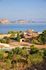 Pylos (Navarino) | Messinia Peloponessos | Foto 101 - Foto van De Griekse Gids