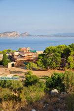 GriechenlandWeb.de Pylos (Navarino) | Messinia Peloponessos | Foto 102 - Foto GriechenlandWeb.de