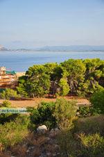 Pylos (Navarino) | Messinia Peloponessos | Foto 103 - Foto van De Griekse Gids