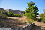 Pylos (Navarino) | Messinia Peloponessos | Foto 105 - Foto van De Griekse Gids