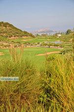 Golfbanen Costa Navarino | Messinia Peloponessos | Foto 2 - Foto van De Griekse Gids