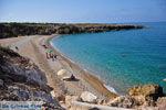 Strand Stomio bij Filiatra en Kyparissia | Messinia Peloponessos 1 - Foto van De Griekse Gids