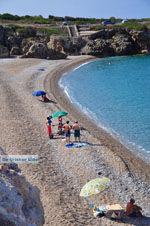 GriechenlandWeb.de Strand Stomio Filiatra und Kyparissia | Messinia Peloponessos 2 - Foto GriechenlandWeb.de