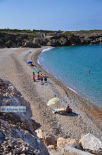 GriechenlandWeb.de Strand Stomio Filiatra und Kyparissia | Messinia Peloponessos 3 - Foto GriechenlandWeb.de