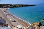 Strand Stomio bij Filiatra en Kyparissia | Messinia Peloponessos 4 - Foto van De Griekse Gids