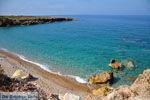 GriechenlandWeb.de Strand Stomio Filiatra und Kyparissia | Messinia Peloponessos 5 - Foto GriechenlandWeb.de