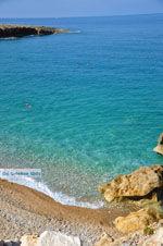 GriechenlandWeb.de Strand Stomio Filiatra und Kyparissia | Messinia Peloponessos 7 - Foto GriechenlandWeb.de