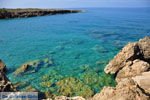 Strand Stomio bij Filiatra en Kyparissia | Messinia Peloponessos 9 - Foto van De Griekse Gids