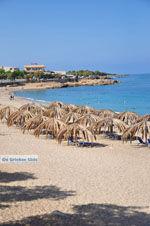 Kyparissia | Messinia Peloponessos | Foto 3 - Foto van De Griekse Gids