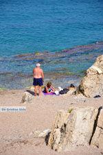 GriechenlandWeb.de Kyparissia | Messinia Peloponessos | Foto 4 - Foto GriechenlandWeb.de