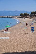 Kyparissia | Messinia Peloponessos | Foto 8 - Foto van De Griekse Gids