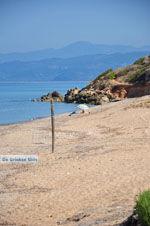 GriechenlandWeb.de Kyparissia | Messinia Peloponessos | Foto 16 - Foto GriechenlandWeb.de