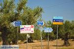 Sani bij Kyparissia | Messinia Peloponessos | 1 - Foto van De Griekse Gids
