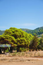 Agiannakis strand | Messinia Peloponessos | Foto 2 - Foto van De Griekse Gids