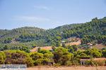 Agiannakis strand | Messinia Peloponessos | Foto 4 - Foto van De Griekse Gids