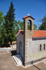 GriechenlandWeb.de Meligalas | Messinia Peloponessos | Foto 5 - Foto GriechenlandWeb.de