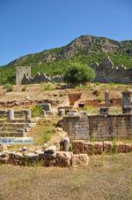 Arcadische poort | Messinia Peloponessos | Foto 3 - Foto van De Griekse Gids