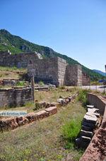 JustGreece.com Arcadische poort | Messinia Peloponessos | Foto 7 - Foto van De Griekse Gids