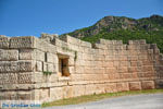 Arcadische poort   Messinia Peloponessos   Foto 10
