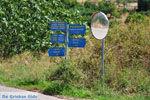 GriechenlandWeb.de Arcadische poort | Messinia Peloponessos | Foto 11 - Foto GriechenlandWeb.de