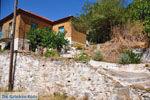 GriechenlandWeb.de Mavromati | Messinia Peloponessos | Foto 1 - Foto GriechenlandWeb.de