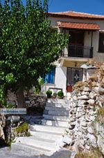 Mavromati | Messinia Peloponessos | Foto 2 - Foto van De Griekse Gids