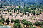 GriechenlandWeb.de Oud-Messini Ithomi | Messinia Peloponessos | Foto 5 - Foto GriechenlandWeb.de