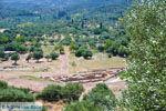 GriechenlandWeb.de Oud-Messini Ithomi | Messinia Peloponessos | Foto 6 - Foto GriechenlandWeb.de