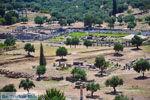 Oud-Messini Ithomi | Messinia Peloponessos | Foto 9 - Foto van De Griekse Gids