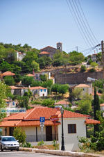 Mavromati | Messinia Peloponessos | Foto 3 - Foto GriechenlandWeb.de