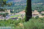 Oud-Messini Ithomi | Messinia Peloponessos | Foto 18 - Foto van De Griekse Gids
