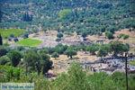 Oud-Messini Ithomi | Messinia Peloponessos | Foto 21 - Foto van De Griekse Gids