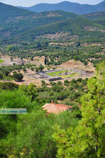 Oud-Messini Ithomi | Messinia Peloponessos | Foto 23 - Foto van De Griekse Gids