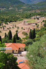 GriechenlandWeb.de Oud-Messini Ithomi | Messinia Peloponessos | Foto 27 - Foto GriechenlandWeb.de