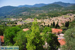 Oud-Messini Ithomi | Messinia Peloponessos | Foto 30 - Foto van De Griekse Gids