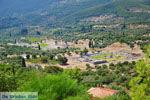 Oud-Messini Ithomi | Messinia Peloponessos | Foto 32 - Foto van De Griekse Gids