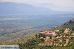 Klooster Voulkano | Messinia Peloponessos | Foto 2 - Foto van De Griekse Gids