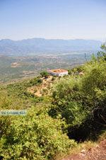 Klooster Voulkano | Messinia Peloponessos | Foto 3 - Foto van De Griekse Gids