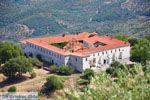 Klooster Voulkano | Messinia Peloponessos | Foto 5 - Foto van De Griekse Gids