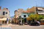 Kalamata | Messinia Peloponessos | De Griekse Gids 1 - Foto van De Griekse Gids