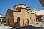 Kalamata | Messinia Peloponessos | De Griekse Gids 2 - Foto van De Griekse Gids