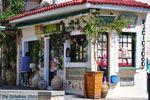 Kalamata | Messinia Peloponessos | GriechenlandWeb.de 3 - Foto GriechenlandWeb.de