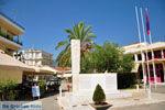 Kalamata | Messinia Peloponessos | De Griekse Gids 7 - Foto van De Griekse Gids
